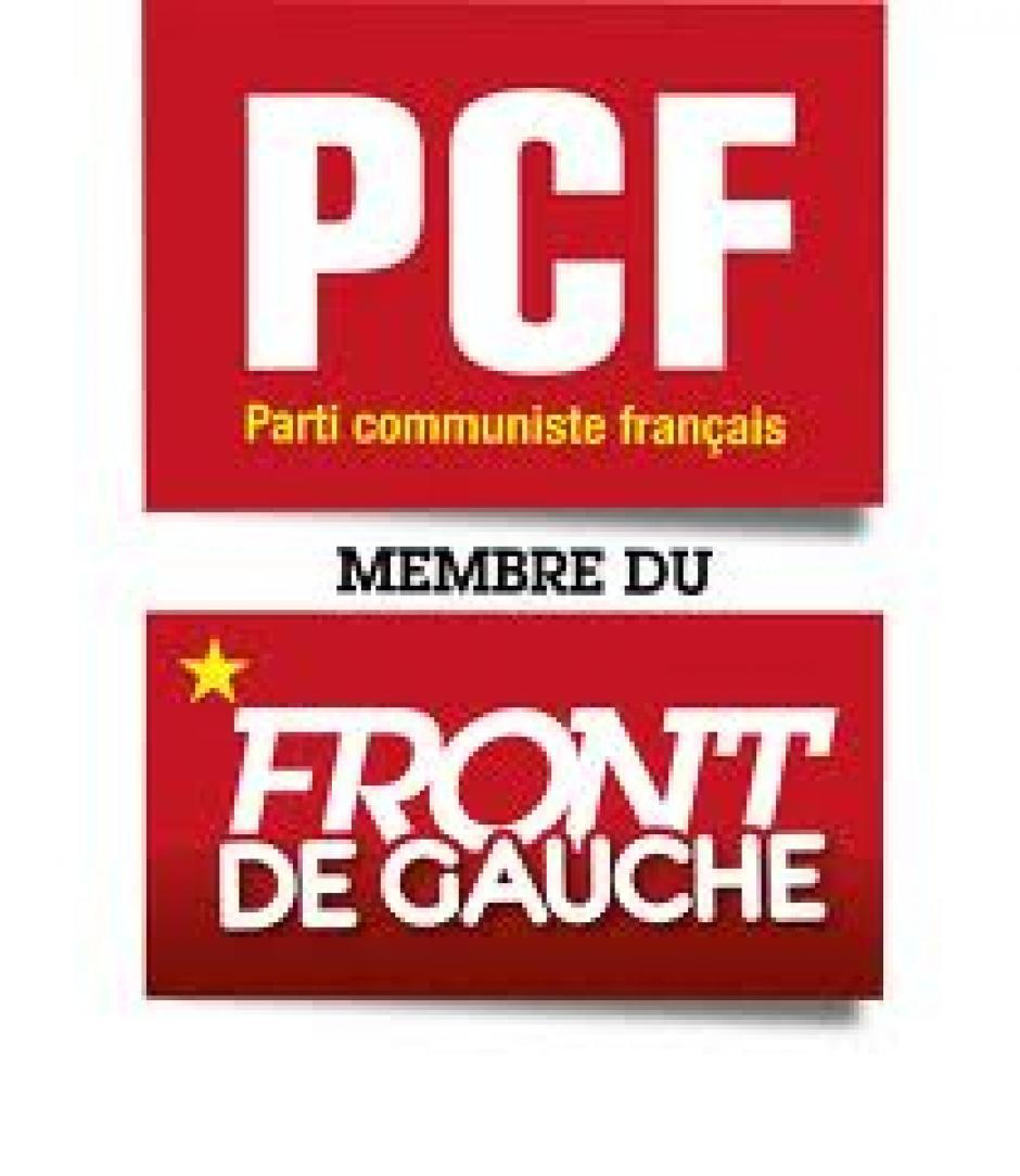 Régionales: contribution politique des secrétaires départementaux du PCF du Finistère, de l'Ile et Vilaine et du Morbihan.
